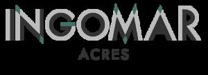 Ingomar Acres